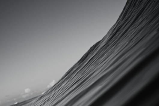 25_website-water1.jpg (1025×683) #ocean #water #wave