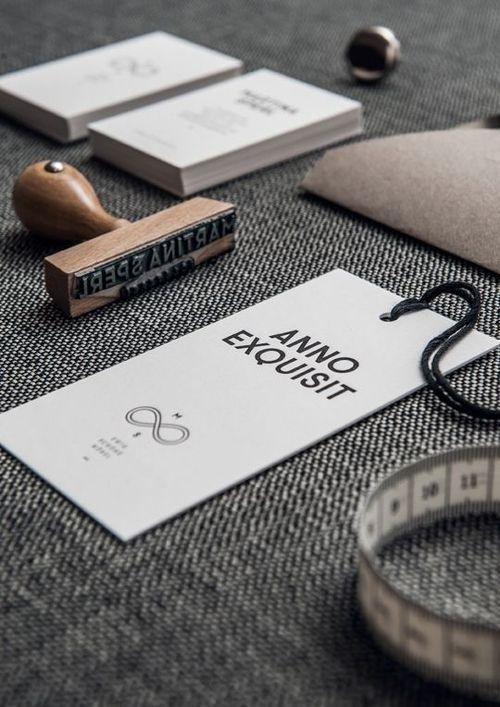 Print design #logo #print