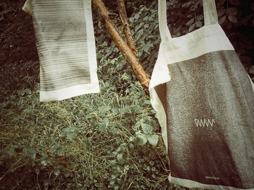 notwo tote bag @ the blog of tamas horvath #tote #hipster #vintage #homemade #bag