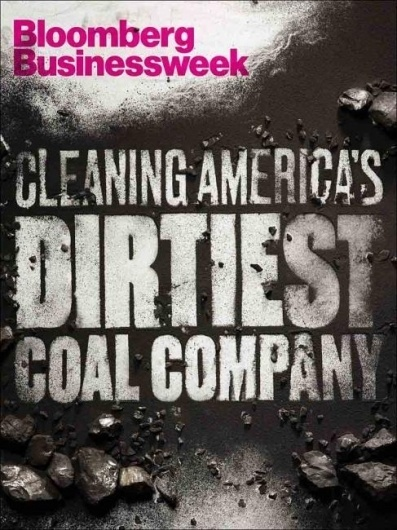 The cover that did not make it - Coverjunkie.com #businessweek #news #bloomsberg #cover #magazine #typography