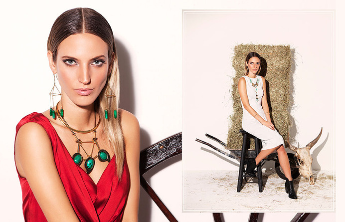 U.I.WD.'s Projects #brunotatsumi #luizadias111 #bruno #dias #tatsumi #uiwd #luiza #fashion #editorial