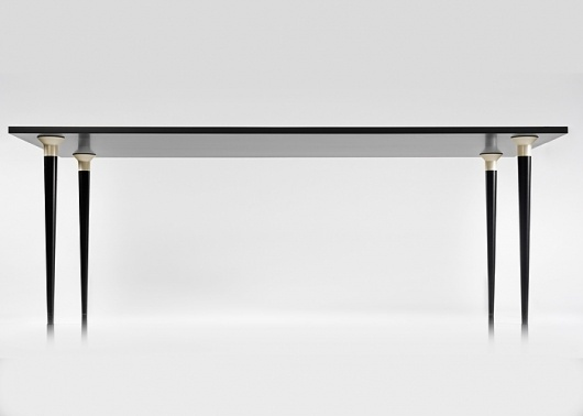 WL01 | by Joe Doucet #design #desi #product #furniture #table #new