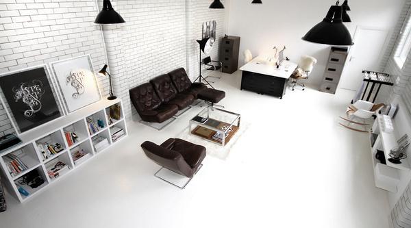 12.jpg #interior #candy #black