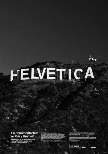 helvetica. #helvetica #typography