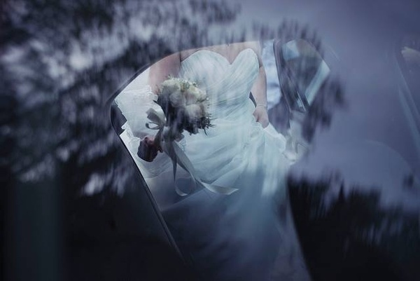 Photography by Gina Vasquez #inspiration #photography