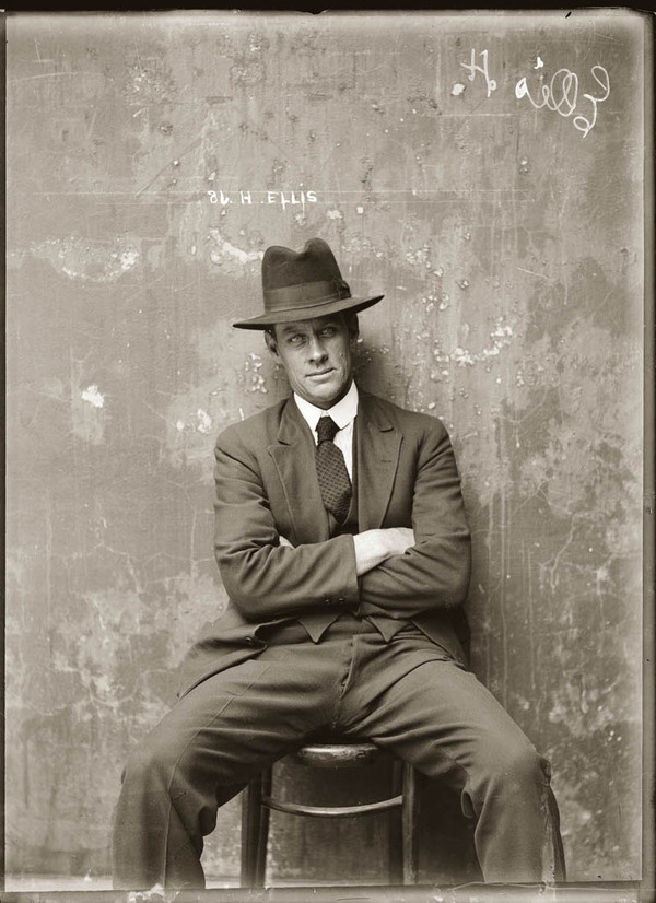 Mugshots from the 1920s Imgur #crime #photography #mugshot #portrait