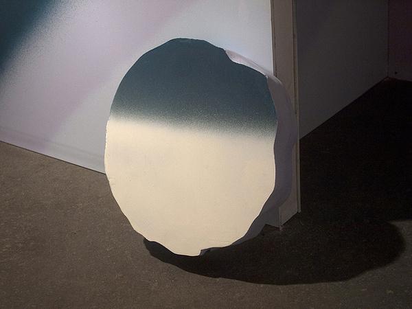 by lessergonzalez #draw #piece #reflection
