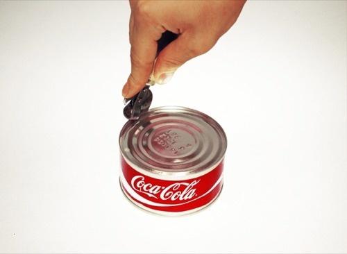 German Kapitonov « PICDIT #coke #packaging #design #concept #art #soda