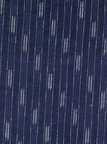 http://www.lib.unimelb.edu.au/collections/special/exhibitions/fabricasian/japan/images/jkasuri.jpg için Google Görsel Sonuçları #fabric #pattern #japanese #ikat #navy