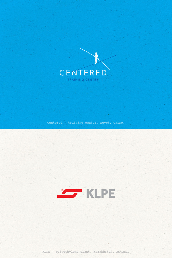 Logo Design 2014 on Behance #mark #logotype #lettering #logos #set #symbol #2014 #logo