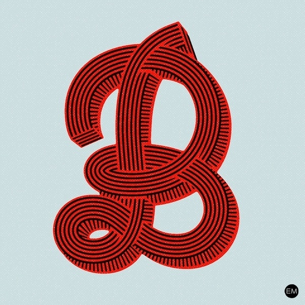 Bieber Nation — Friends of Type #type