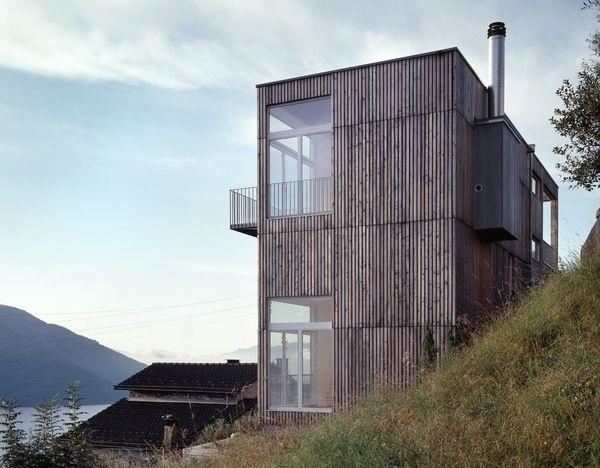 tdc_131010_01 #houses #wood
