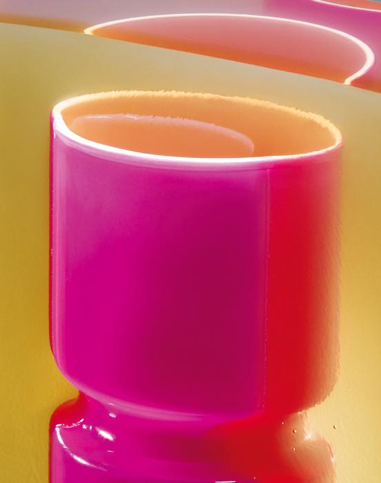 Jelly #object #plastic #transparency #art