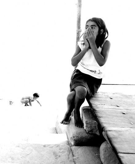 Photo « Isusko™ in creation progress #isusko #photo #portrait