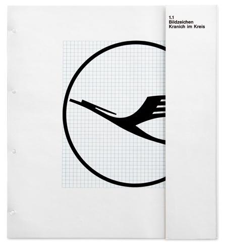 Design — Lars Müller Publishers #lufthansa #design #graphic