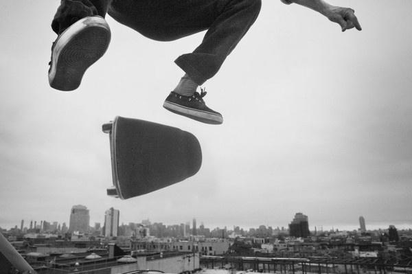 tumblr_mrs126NyiI1qcjlv3o1_1280 #kickflip #skateboarding