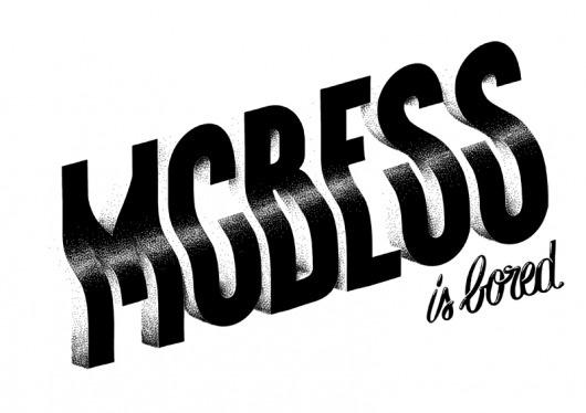 mcbess #mcbess