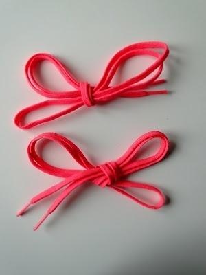lace #pink #lace