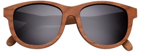 Shwood | Wood Sunglasses | Neskowin | Cherry #glasses #neskowin #sunglasses #cherry #wood #shwood #grey