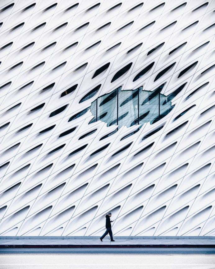 Creative Urban and Architecture Photography by Demas Rusli