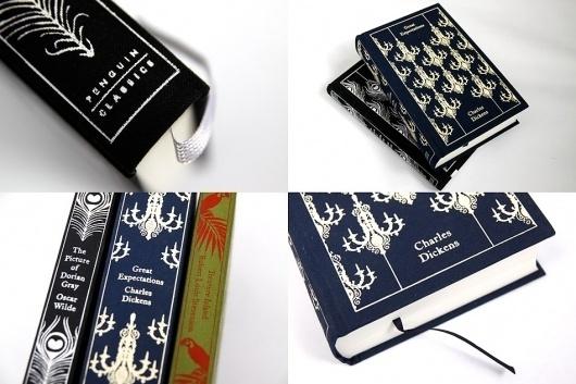 http://remember-paper.com/page/8 #novels #rememberpaper #classics #books #book #remember #penguin #paper