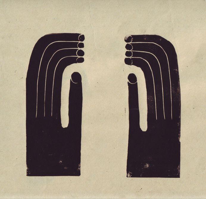 """weepling: """" Nicolas Burrows - Untitled (2010) """""""
