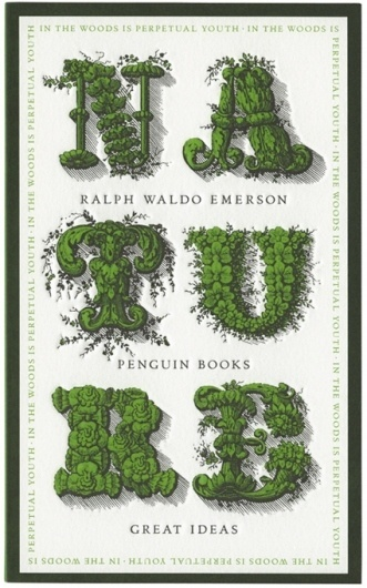 LETTERSTREAM — LetterCult #illustration #emerson #typography
