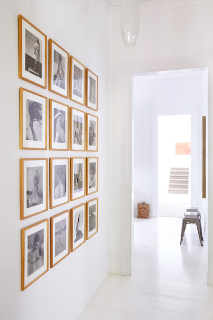 The Design Chaser: Justine Hugh Jones Design #interior #design #decor #deco #decoration