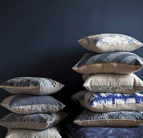 rebecca_atwood_designs_1 #diy #pillow #dye #tie