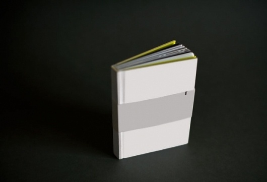 Page 4 « Vaya tipo! | estudio ibán ramón | Proyectos de identidad corporativa, diseño editorial y comunicación gráfica #editorial #book