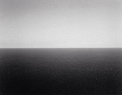 Hiroshi Sugimoto #sugimoto #photography #hiroshi