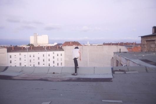 1 | Megan Cullen #jump