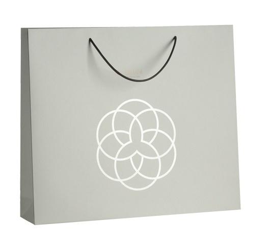 Pentagram #logo #brand #design #graphic