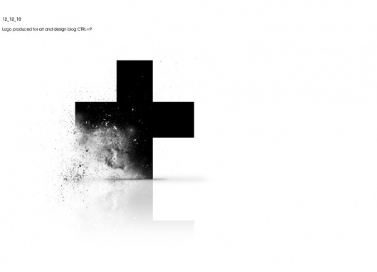 Jack Crossing / G R A P H I C S D E S I G N E D #type #graphics #logo
