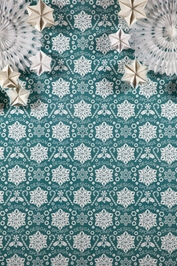 happy holiday diy wreaths in philly   Design*Sponge #xmas