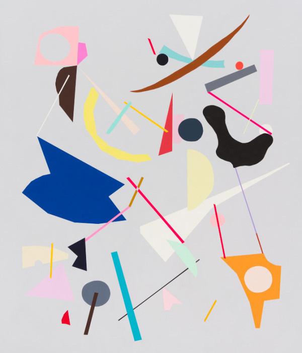 Kirra Jamison   PICDIT #painting #design #collage #art