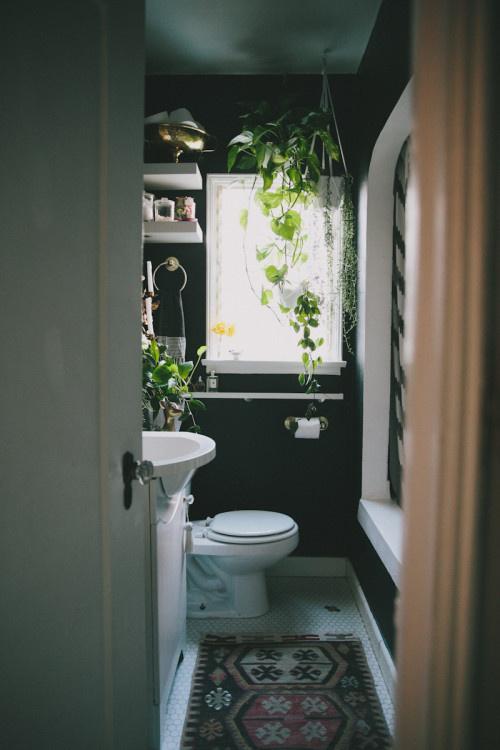 color_pattern_love #interior #design #decor #deco #decoration