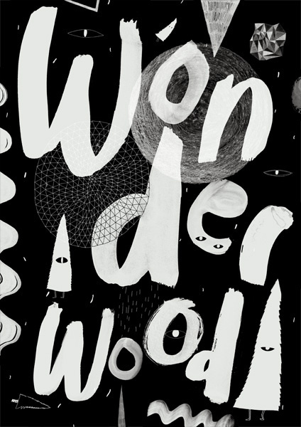 susann7 #typography