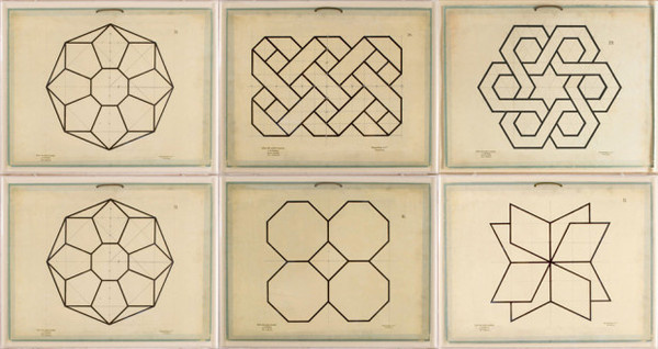 - #symbol #illustration #geometry