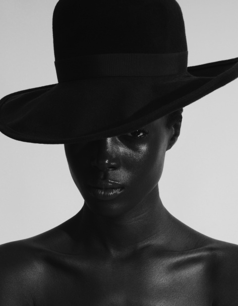 J. Quazi King   PICDIT #photo #photography #black #white #photos
