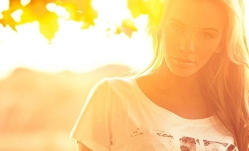 Standing Elements #sun #light #sex