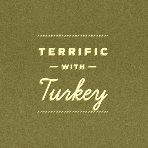design work life » Jason Perez: Treasury Wine Estates Displays #typography