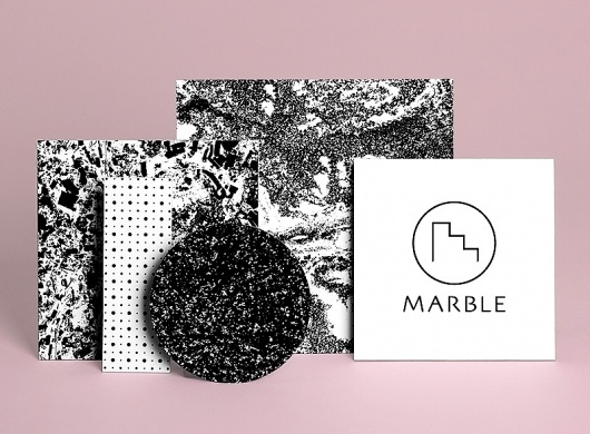 Work | Museum Studio – Art Direction & Graphic Design #texture