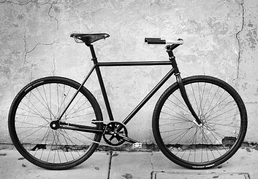 Commuter bicycles, custom bicycles and classic bicycles #bike