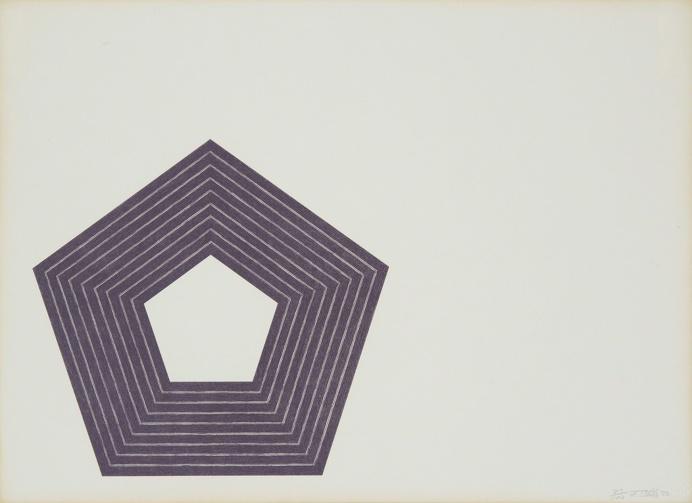 geometry, polygon