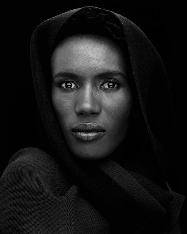 Robert Mapplethorpe #inspiration #white #black #photography #and