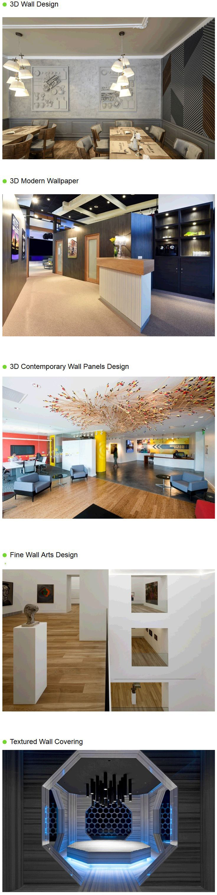 #3d · #wall · #wallcovering #walldeco · #walldecor · #decoration · #wallpanel · · #walltiles · #interior · #Interiordesign #colla