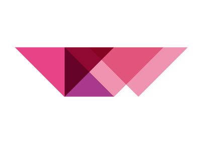 Logo #logo #transparency