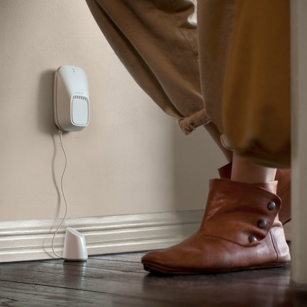 WeMo Switch + Motion Sensor For iPhone and iPad #gadget