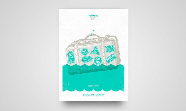Graphic design inspiration #design #graphic #typography